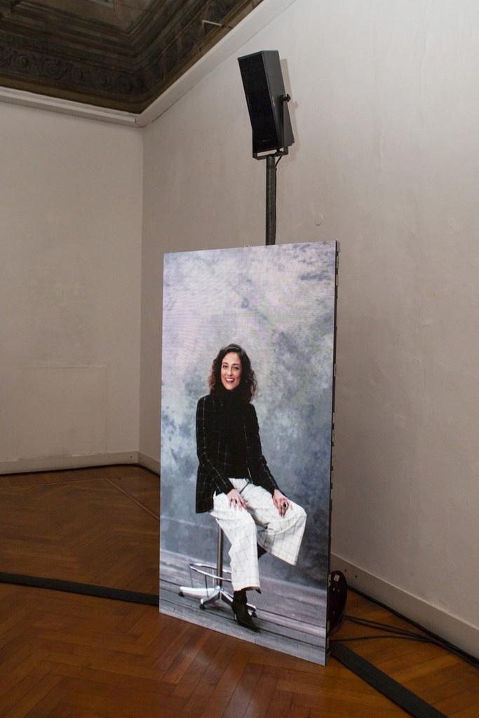 Fotoservizio/FW 20-21/WOMEN/PRESENTAZIONE/PIAZZA SEMPIONE/DP2/9