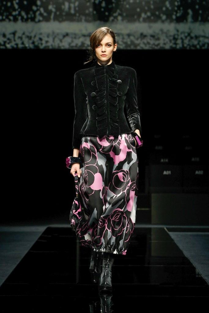 Milano Moda Donna A/I 2021   18/24 Febbraio 2020 • MMD