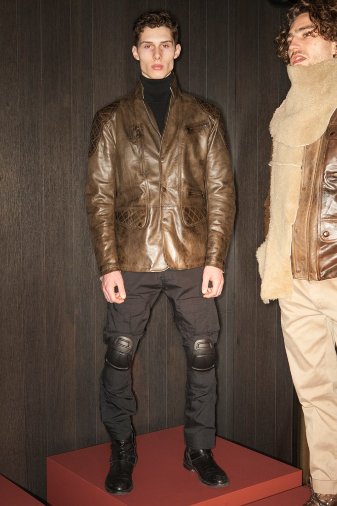 Fotoservizio/FW 20-21/MEN/PRESENTAZIONE/MATCHLESS LONDON/DP2/11