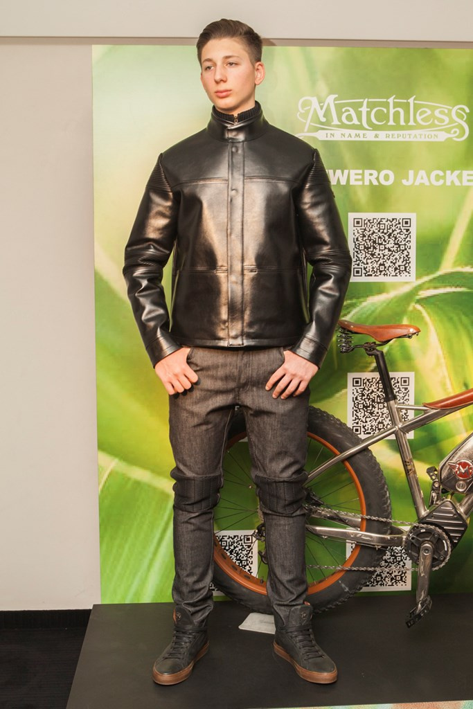 Fotoservizio/FW 20-21/MEN/PRESENTAZIONE/MATCHLESS LONDON/DP2/3