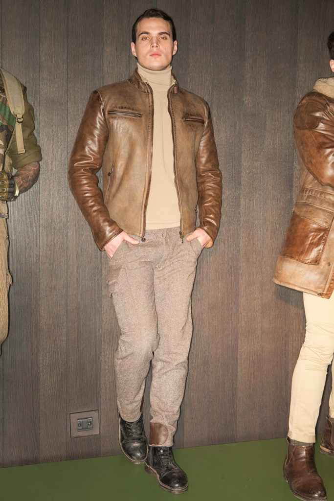 Fotoservizio/FW 20-21/MEN/PRESENTAZIONE/MATCHLESS LONDON/DP2/26