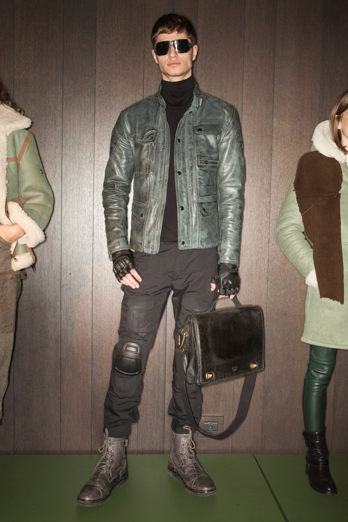 Fotoservizio/FW 20-21/MEN/PRESENTAZIONE/MATCHLESS LONDON/DP2/35