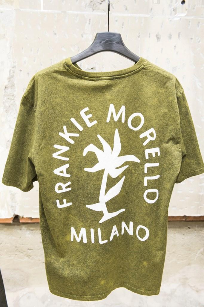 Fotoservizio/FW 20-21/MEN/PRESENTAZIONE/FRANKIE MORELLO MILANO/DP2/8
