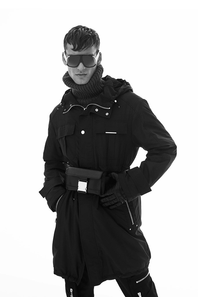 Fotoservizio/FW 21-22/MEN/SFILATA/LES HOMMES/DP2/18