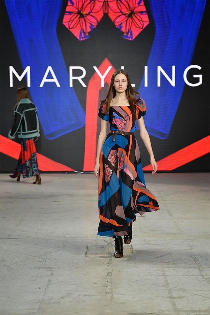 Fotoservizio/FW 21-22/WOMEN/EVENTO/MARYLING/DP2/26