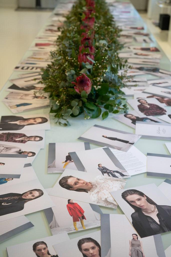 Fotoservizio/FW 21-22/WOMEN/PRESENTAZIONE/LES COPAINS/DP2/11
