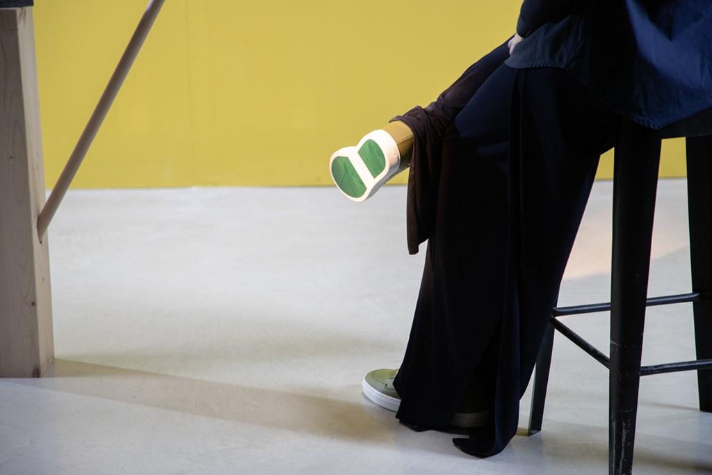 Fotoservizio/FW 21-22/WOMEN/PRESENTAZIONE/YATAY/DP2/3