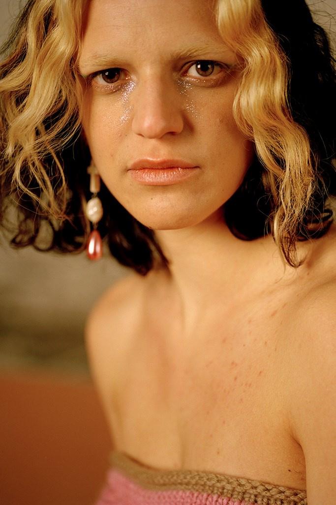 Fotoservizio/FW 21-22/WOMEN/SFILATA/MARCO RAMBALDI/DP2/24