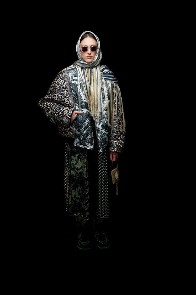 Fotoservizio/FW 21-22/WOMEN/SFILATA/PIERRE-LOUIS MASCIA/DP2/21