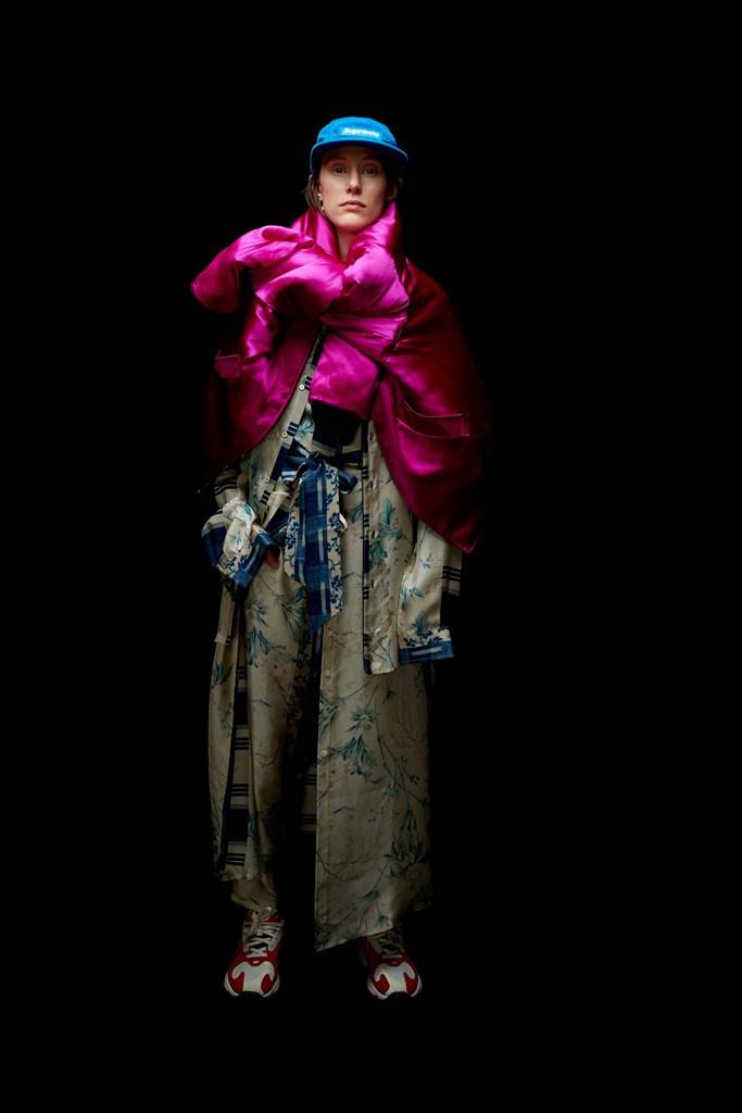 Fotoservizio/FW 21-22/WOMEN/SFILATA/PIERRE-LOUIS MASCIA/DP2/35