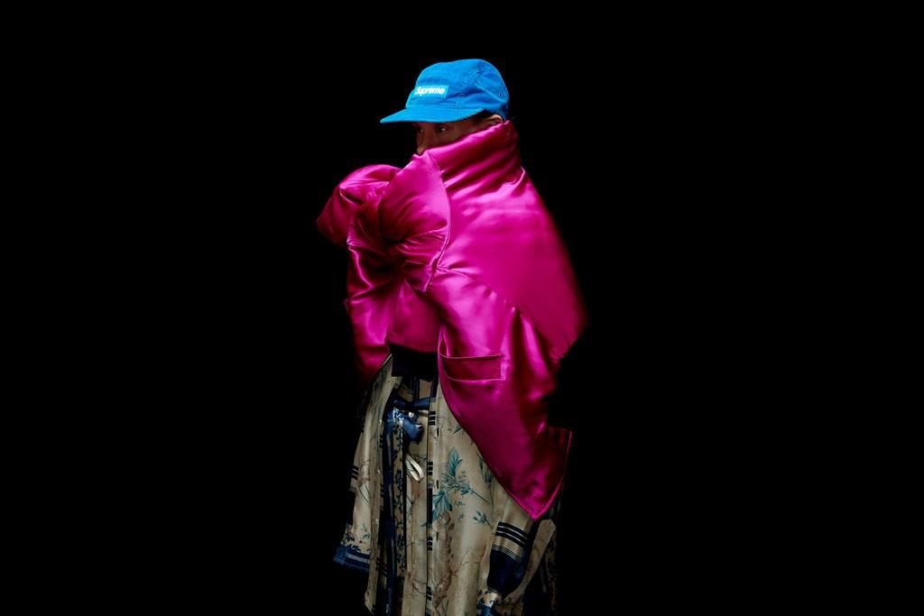 Fotoservizio/FW 21-22/WOMEN/SFILATA/PIERRE-LOUIS MASCIA/DP2/37