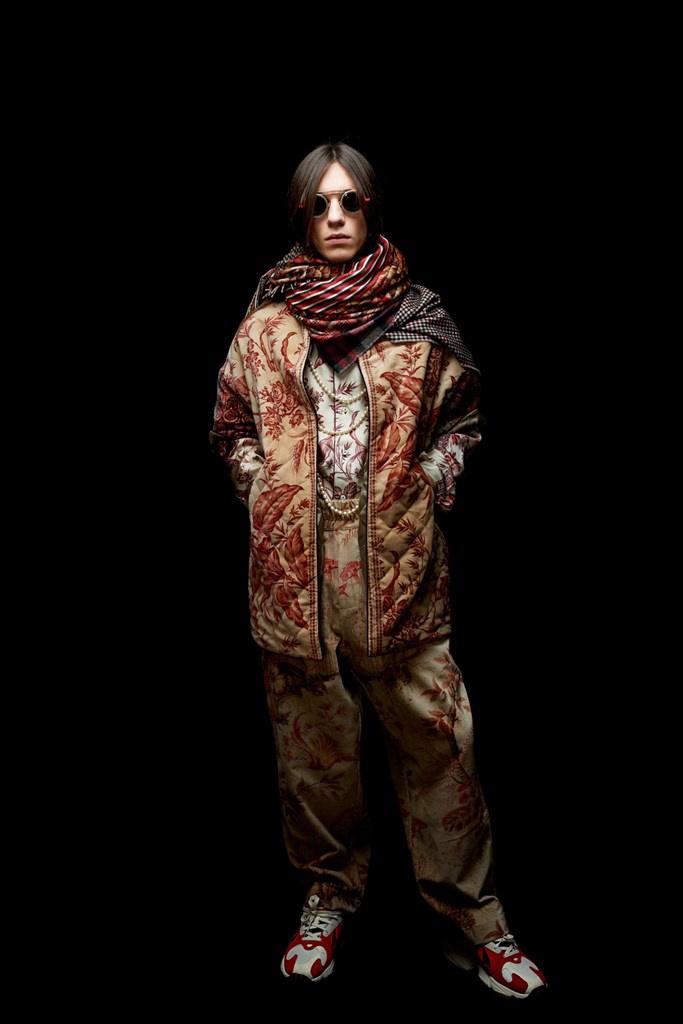 Fotoservizio/FW 21-22/WOMEN/SFILATA/PIERRE-LOUIS MASCIA/DP2/70