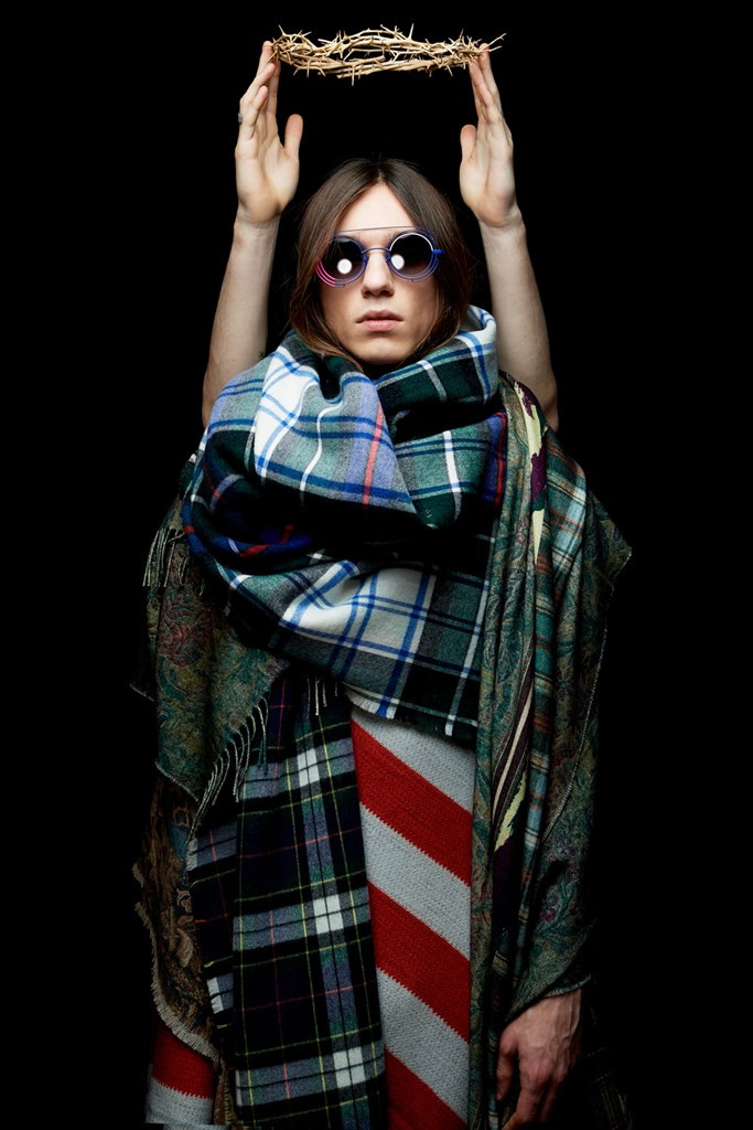 Fotoservizio/FW 21-22/WOMEN/SFILATA/PIERRE-LOUIS MASCIA/DP2/75