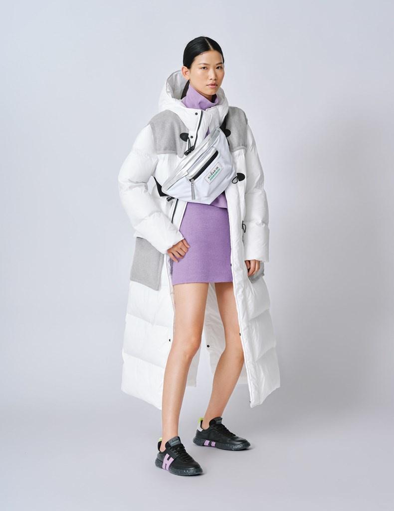 Milano Moda Donna A/I 2021 - 18/24 Febbraio 2020 • MMD