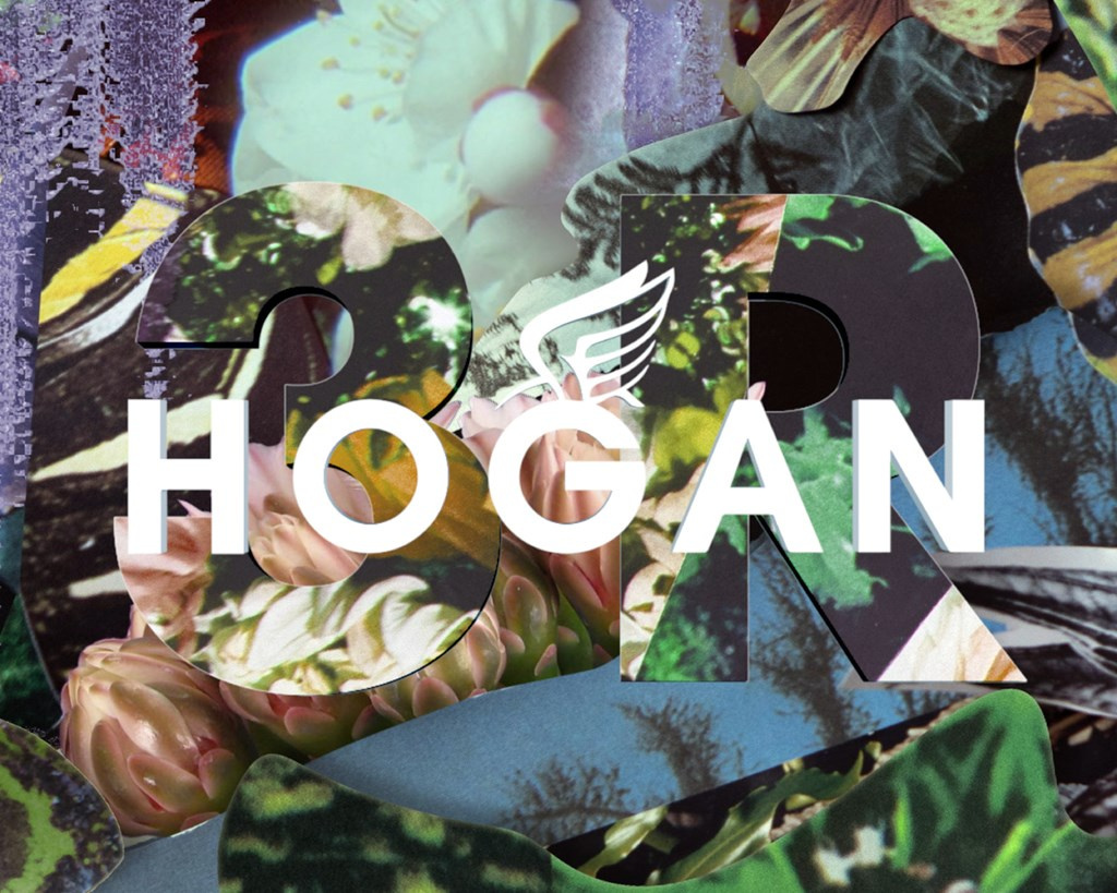 Fotoservizio/FW 21-22/WOMEN/PRESENTAZIONE/HOGAN/DP2/17