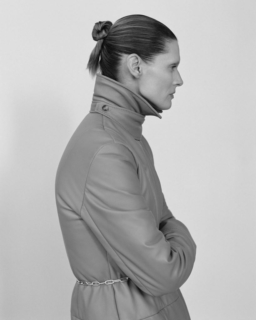 Fotoservizio/FW 21-22/WOMEN/SFILATA/GABRIELE COLANGELO/DP2/4