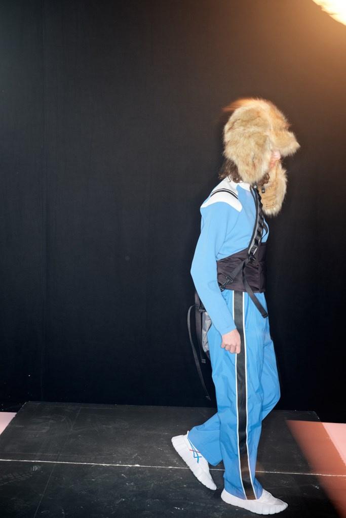 Fotoservizio/FW 21-22/WOMEN/SFILATA/ONITSUKA TIGER/DP2/30