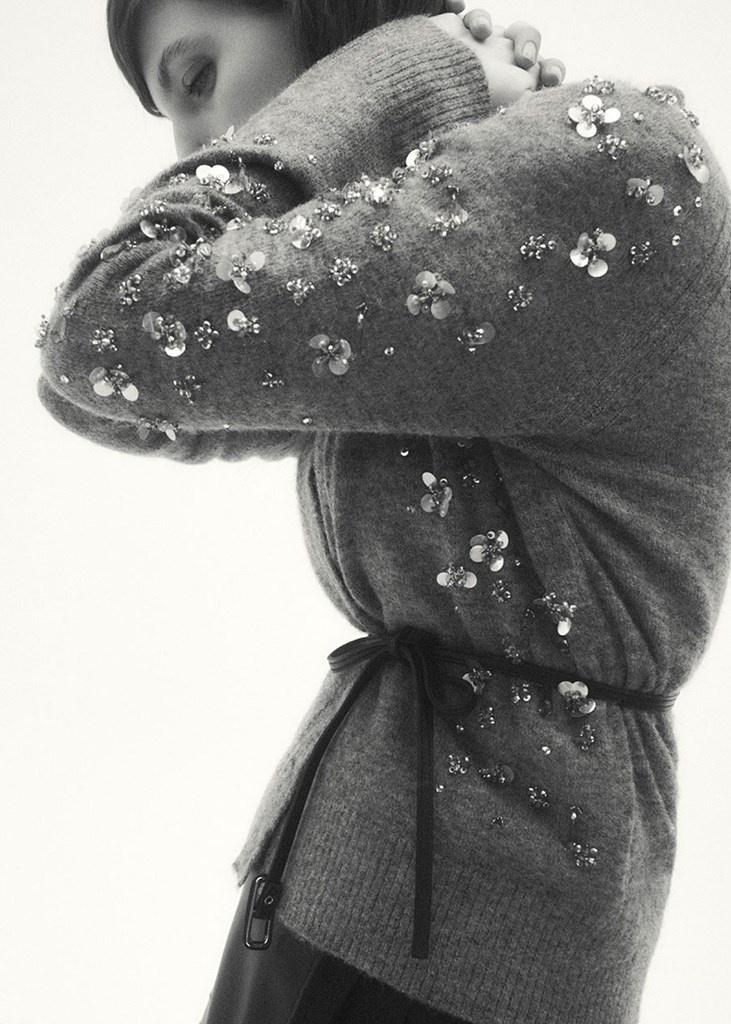 Fotoservizio/FW 21-22/WOMEN/SFILATA/ALESSANDRO DELL'ACQUA X ELENA MIRO/DP2/21