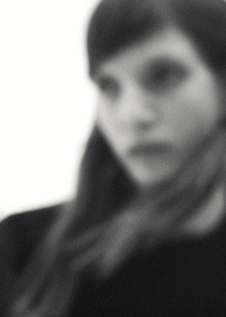 Fotoservizio/FW 21-22/WOMEN/SFILATA/ALESSANDRO DELL'ACQUA X ELENA MIRO/DP2/35