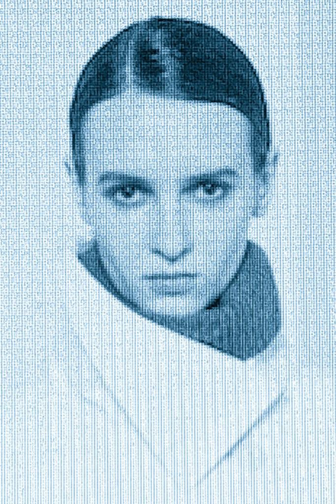 Fotoservizio/FW 21-22/WOMEN/SFILATA/DROME/DP2/1