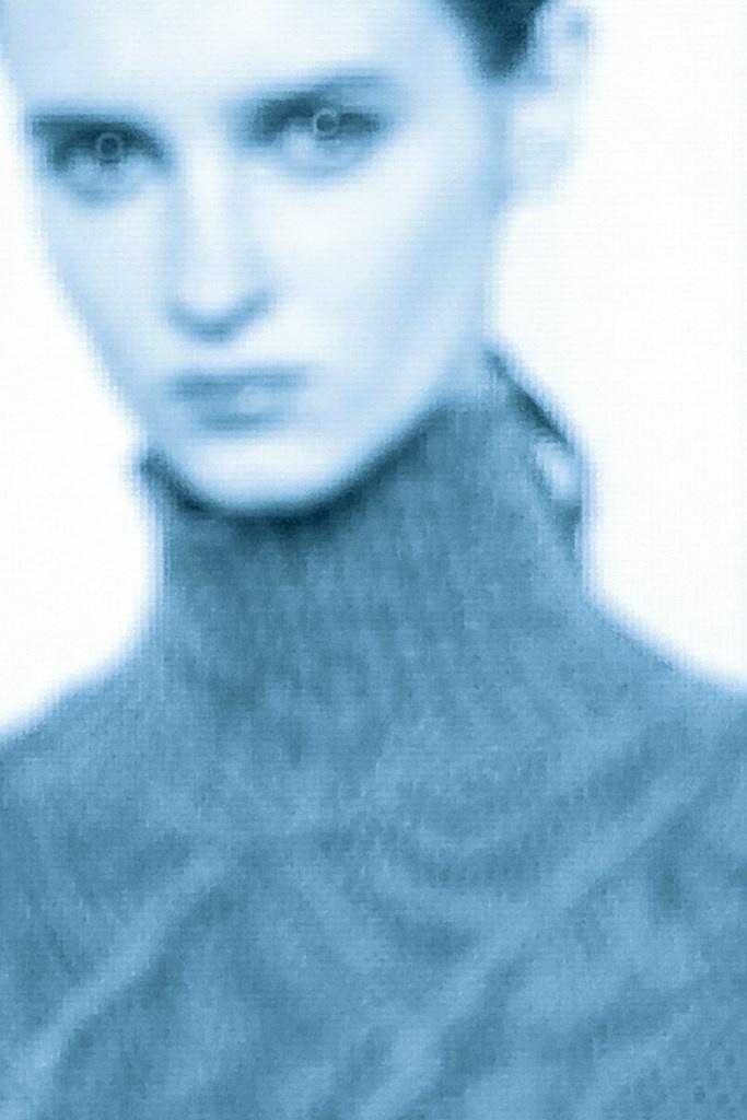 Fotoservizio/FW 21-22/WOMEN/SFILATA/DROME/DP2/57