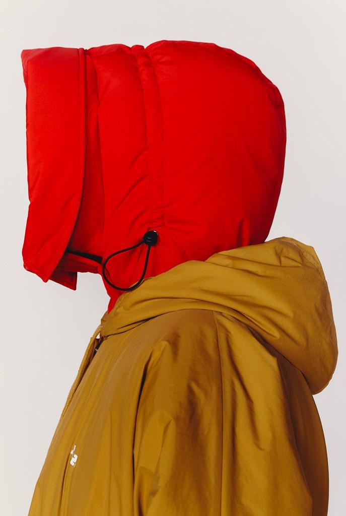Fotoservizio/FW 21-22/WOMEN/PRESENTAZIONE/PUSH BUTTON FOR FILA KOREA/DP2/2