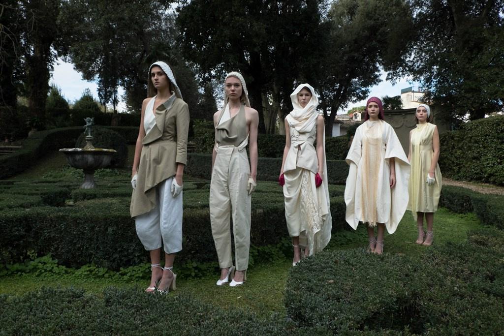 Fotoservizio/FW 21-22/WOMEN/SFILATA/HUMAN POETICS BY POLIMODA/DP2/29