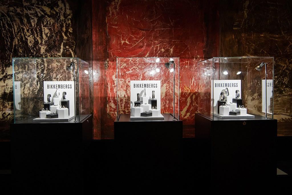 Fotoservizio/SS 2021/WOMEN/PRESENTAZIONE/BIKKEMBERGS/DP2/6