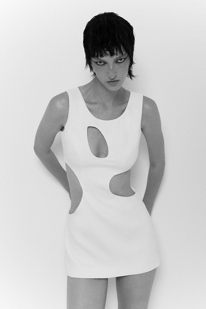 Fotoservizio/SS 2022/WOMEN/PRESENTAZIONE/DEFAIENCE BY NICOLA BACCHILEGA/DP2/16