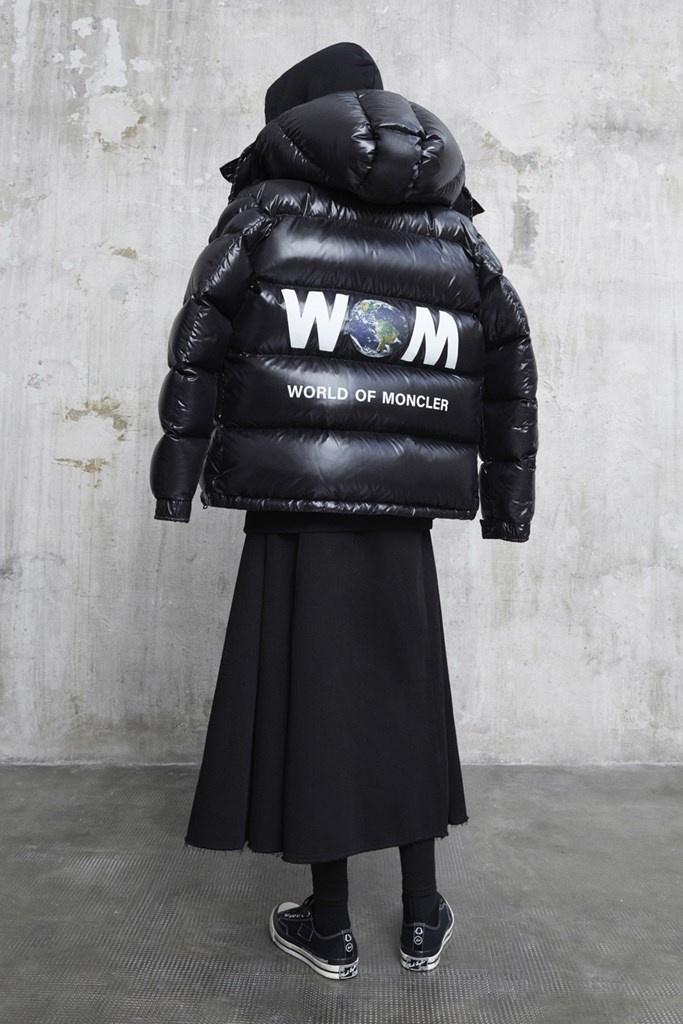 Fotoservizio/SS 2022/WOMEN/SFILATA/MONCLER/DP2/26