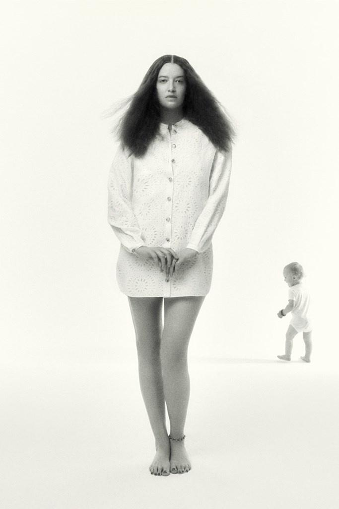 Fotoservizio/SS 2022/WOMEN/PRESENTAZIONE/BLAZÉ MILANO/DP2/14