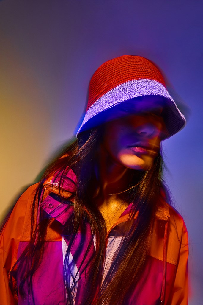 Fotoservizio/SS 2022/WOMEN/PRESENTAZIONE/OOF WEAR/DP2/8