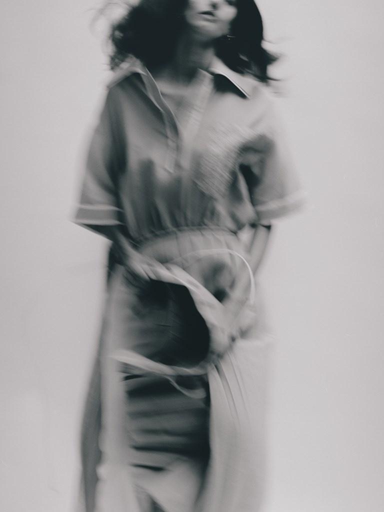Fotoservizio/SS 2022/WOMEN/PRESENTAZIONE/FEDERICO CINA/DP2/8