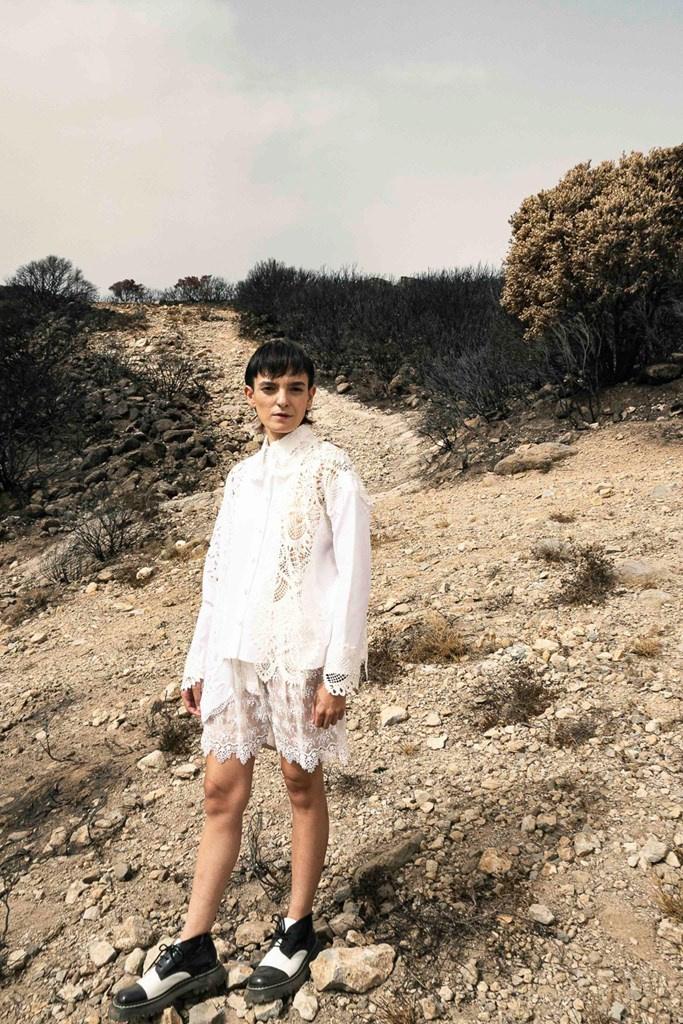 Fotoservizio/SS 2022/WOMEN/SFILATA/ANTONIO MARRAS/DP2/61