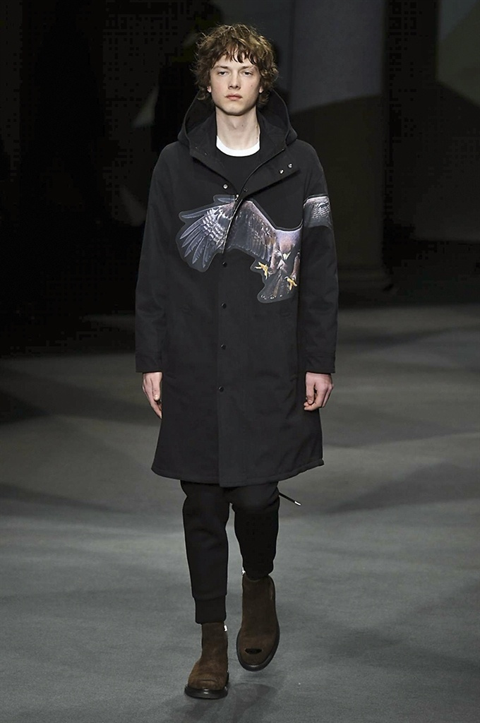 Fotoservizio/FW 2016-2017/MEN/NEIL BARRETT/DP2/14