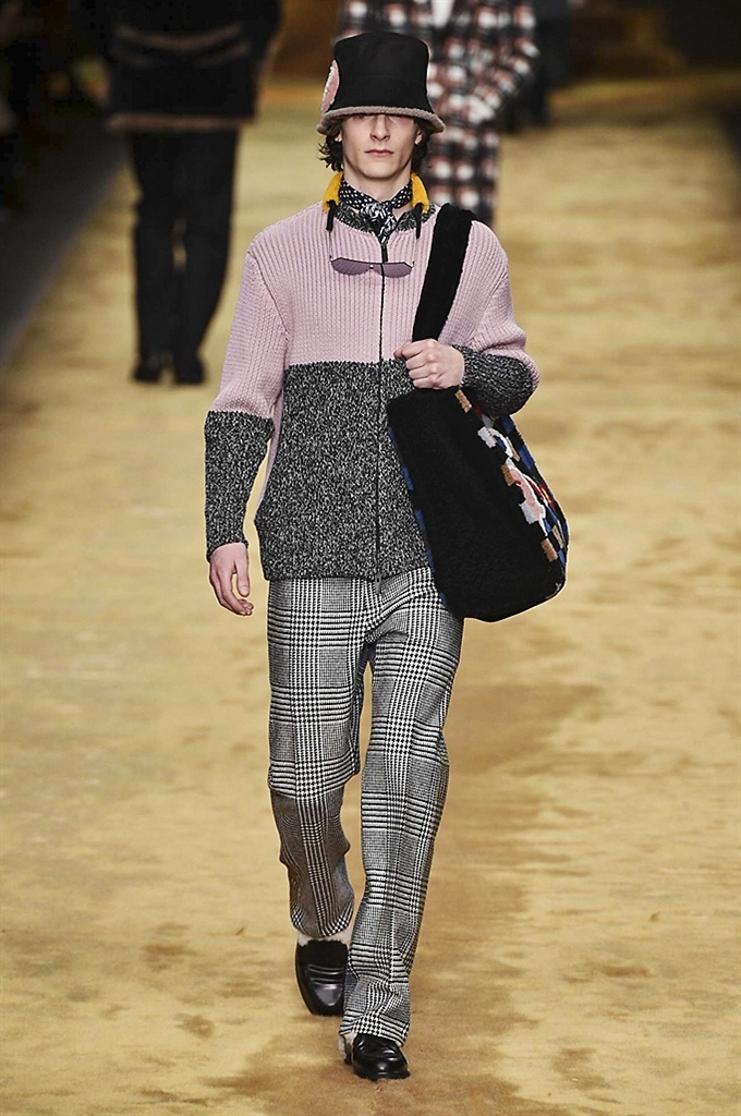 Fotoservizio/FW 2016-2017/MEN/FENDI/DP2/13