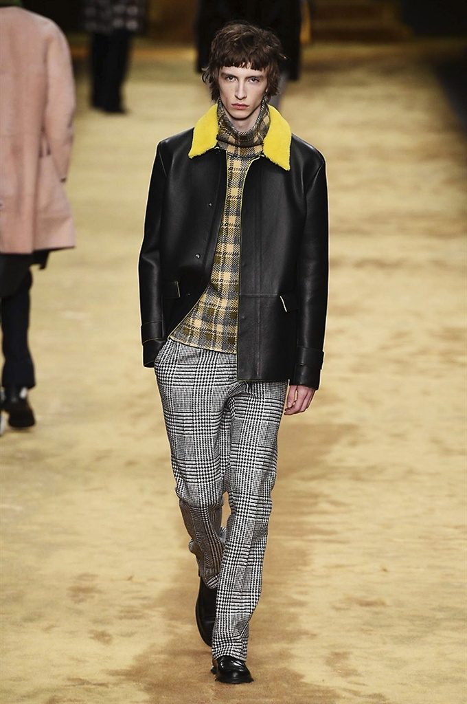 Fotoservizio/FW 2016-2017/MEN/FENDI/DP2/17