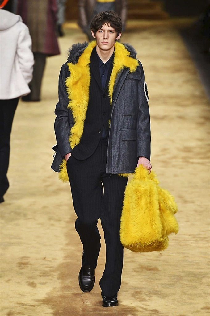 Fotoservizio/FW 2016-2017/MEN/FENDI/DP2/22