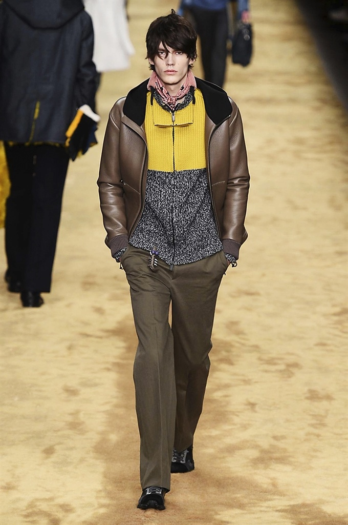Fotoservizio/FW 2016-2017/MEN/FENDI/DP2/23