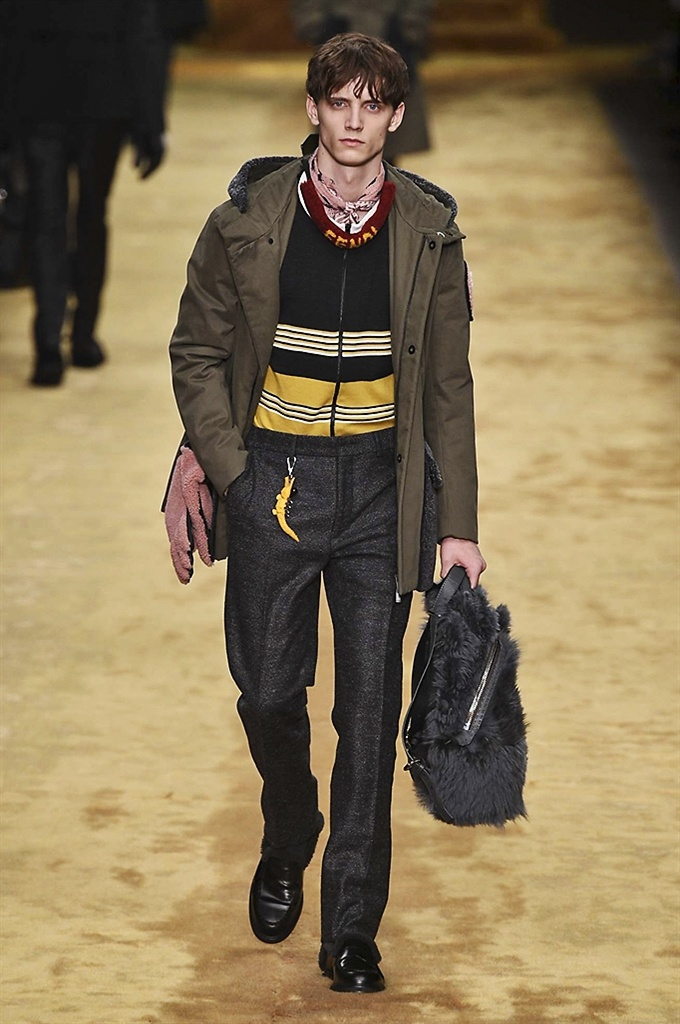 Fotoservizio/FW 2016-2017/MEN/FENDI/DP2/30