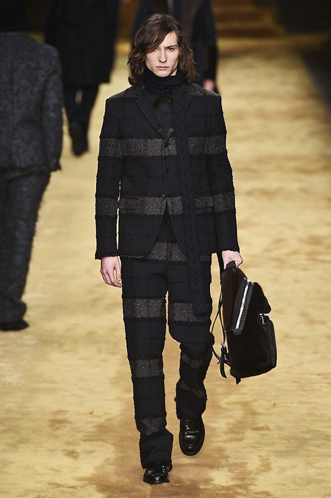 Fotoservizio/FW 2016-2017/MEN/FENDI/DP2/10