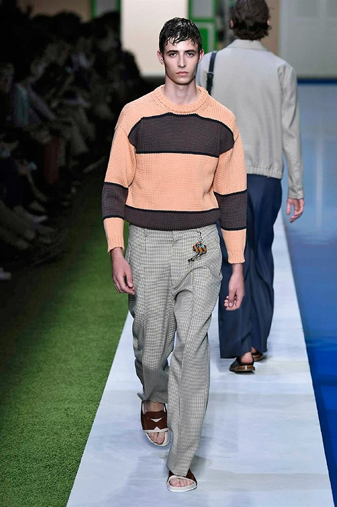 Fotoservizio/SS 2017/MEN/FENDI/DP2/2