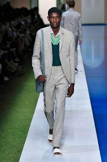 Fotoservizio/SS 2017/MEN/FENDI/DP2/4