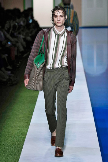 Fotoservizio/SS 2017/MEN/FENDI/DP2/6