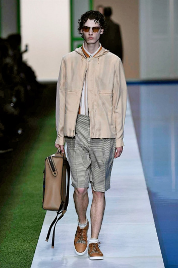 Fotoservizio/SS 2017/MEN/FENDI/DP2/12