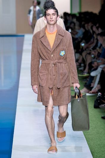 Fotoservizio/SS 2017/MEN/FENDI/DP2/13