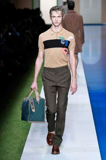 Fotoservizio/SS 2017/MEN/FENDI/DP2/14