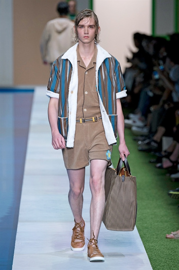 Fotoservizio/SS 2017/MEN/FENDI/DP2/15