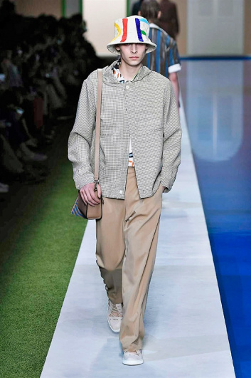 Fotoservizio/SS 2017/MEN/FENDI/DP2/16