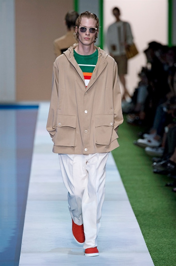 Fotoservizio/SS 2017/MEN/FENDI/DP2/17